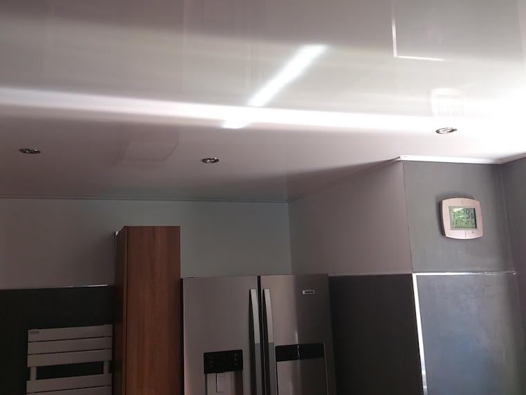 batica renov marseille plafonds tendu. Black Bedroom Furniture Sets. Home Design Ideas