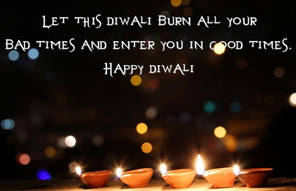 Happy Diwali 2017 Quotes, Special Quotes, Best Diwali Quotes with Images