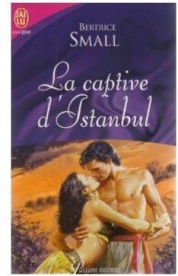 http://lachroniquedespassions.blogspot.fr/2014/07/la-captive-distanbul-bertrice-small.html