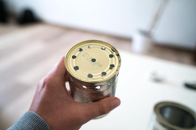 DIY-Holzvergaser  Effizient und ohne Rauch  do-it-yourself-Holzvergaser  Selbstbau-Hobo-Ofen  Hobokocher 08