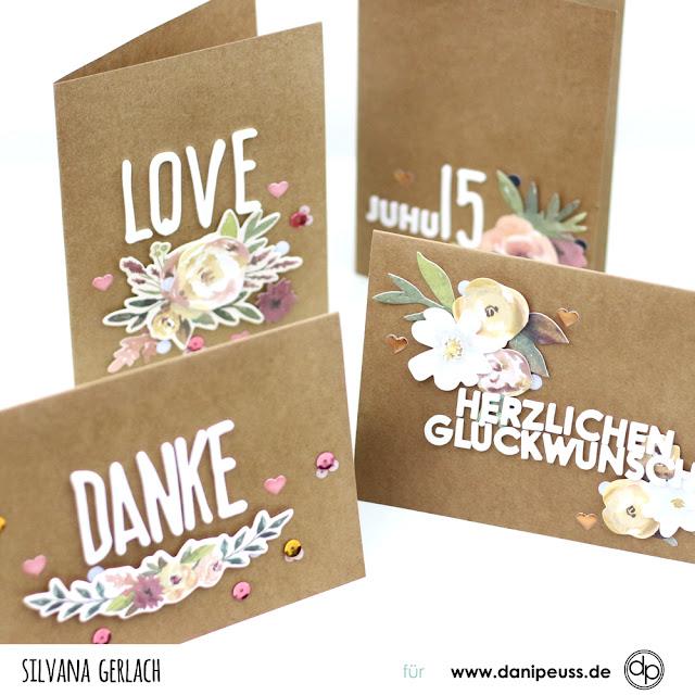 https://danipeuss.blogspot.com/2018/07/karten-mit-dem-juli-kartenkit.html