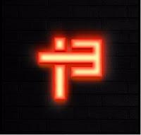 Indochine y los indicios del álbum 13