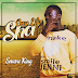 Music: Emene King - Omo Life Sha