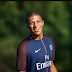 PSG speak on being forced to sell Neymar, Mbappe