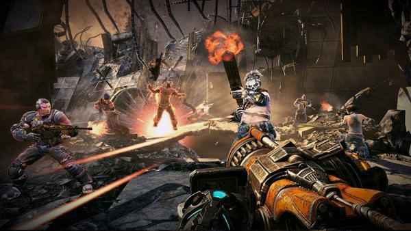 BULLETSTORM-Pc-Game-Free-Download-Full-Version
