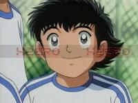 7 - Captain Tsubasa: Road to 2002 | 52/52 | HD | Mega / 1fichier