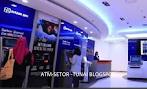 Lokasi ,Letak terdekat ATM Setor Tunai BRI Palembang