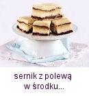 https://www.mniam-mniam.com.pl/2014/12/sernik-z-polewa-w-srodku.html