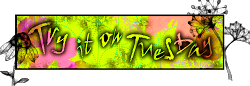 http://tuesdaytaggers.blogspot.de/