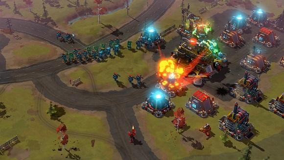 forged-battalion-pc-screenshot-www.deca-games.com-4