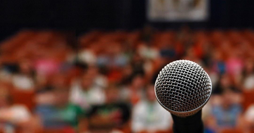 2 Contoh Pidato Singkat Perpisahan Sekolah Kelas 6 SD ...