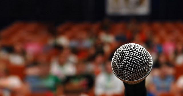 Pidato perpisahan sekolah kelas 6 sd