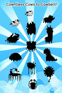 Cow Evolution Mod Apk Unlimited Money Free Download For Android