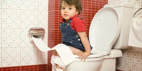 Crianças saude-oque oque infantil