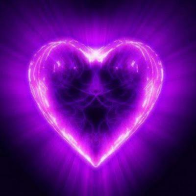 liebe das ganze weil das ganze liebe ist