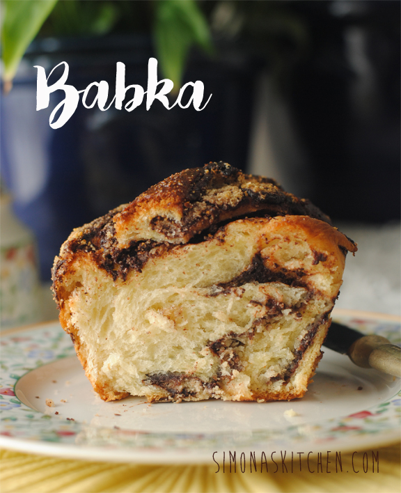ricetta_babka