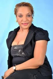 I Am Single And Searching For A Responsible Man- Ngozi Nwosu