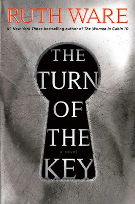 https://www.goodreads.com/book/show/42080142-the-turn-of-the-key