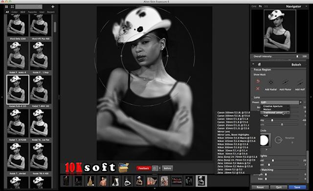 alien-skin-software-photo-bundle-collection-oct-2016-updates-latest-version-free-download