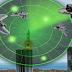 Η σύγκρουση Ρωσίας και Ισραήλ στην Συρία δεν πρόκειται να αποκλιμακωθεί