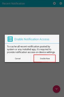 Cara Gampang Melihat Pesan Whatsapp Yang Sudah Dihapus