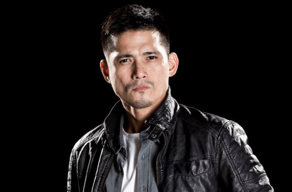 Celebrity ► Ang Reaksyon ni Robin Padilla On Kylie's Pregnancy: 'Hindi ako masyadong excited'