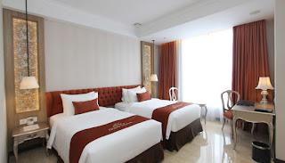Hotel Murah Di Jogja Daerah Gejayan 09 Sleman Yogyakarta 55281 Indonesia Harga Kamar Per Malam Mulai Rp 561983 PESAN SEKARANG