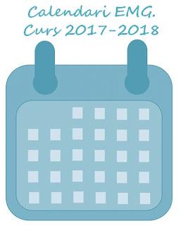 http://extra.girones.cat/emg/docs/1718/CalendariEscolar17-18.pdf