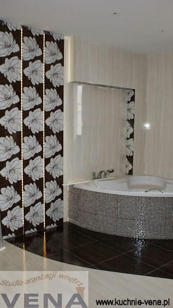 projekty łazienek Lublin