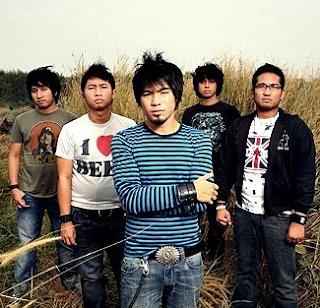 Download Lagu Samsons Full Album Terlengkap