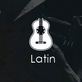 2016 en çok dinlenen latin şarkılar