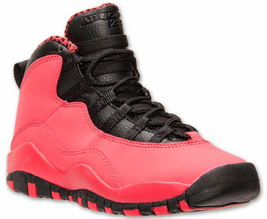 5f1f62592252cb ... sale after the highly anticipated return of the steel grey air jordan  10 retro on october