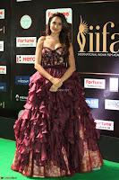 Pragya Jaiswal Sizzles in a Shantanu Nikhil Designed Gown  Exclusive 087.JPG
