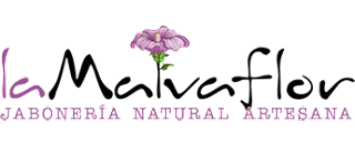 LaMalvaflor-logo