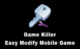 Free Download Game Killer