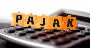 Batas Waktu Pembayaran, Penyetoran, Penyampaian SPT, dan Sanksi Keterlambatan Pajak