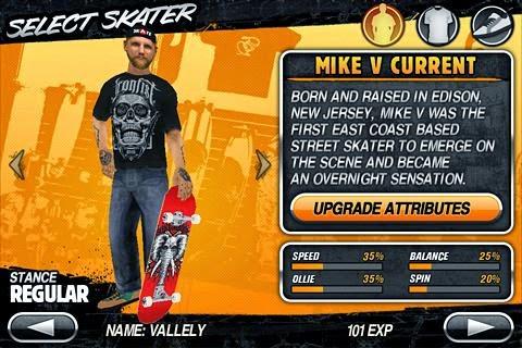 Image Result For Skater Apka