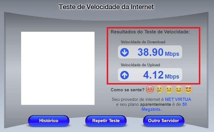 medidor-velocidade-internet-2