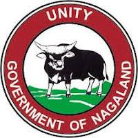 Nagaland Scholarship