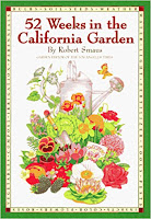 https://www.amazon.com/Weeks-California-Garden-Robert-Smaus/dp/1883792118