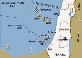 US Middle East peace deal as dividing Palestinians