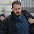 Spain Jails Rapper For Praising Terror Groups