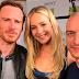 "Pode entrar, reboot: Jennifer Lawrence, Michael Fassbender e James McAvoy devem deixar a franquia ""X-Men"""