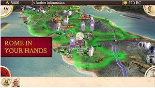 Download ROME Total War Apk Data For Andaroid Terbaru  ROME Total War 1.10.1RC1-android Apk Data For Andaroid Terbaru 2019