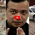 PANOORIN! Grabe Ang Yaman ni Sen. Antonio Trillanes - Erwin Tulfo LIVE!