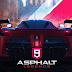 Asphalt 9 Free Download For Android