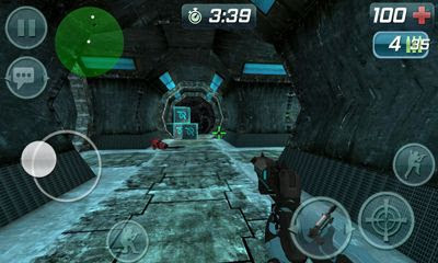 SWAT 2 for Android