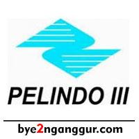 Lowongan Kerja PT Pelindo III BUMN Maret 2018