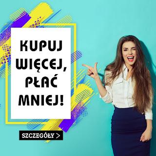 http://www.taniaksiazka.pl/promocja/id-181/