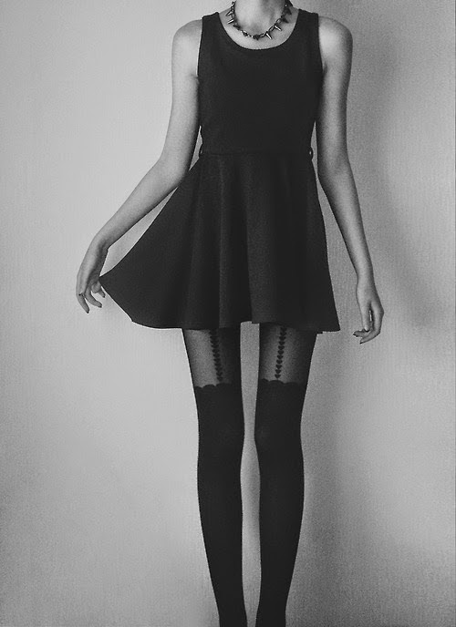 014 thinspiration discussion When seventeen year old hannah stumbles upon a website about thinspiration- an online community devoted to anorexia as a life choice - she becomes an obsessive follower of the site founder.